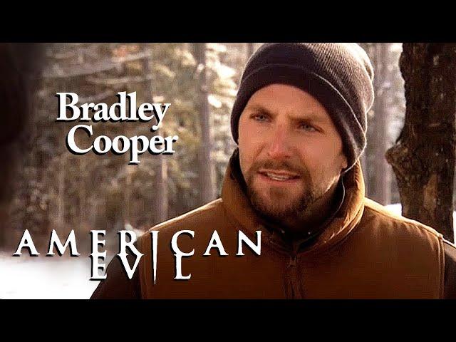 American Evil (MYSTERY/THRILLER I Film mit Bradley Cooper, ganzer Film online, kostenlose Filme)