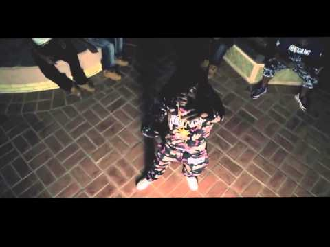 Chief Keef Wayne Official Video