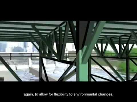 ENGL-2    I-35W Bridge Collapse