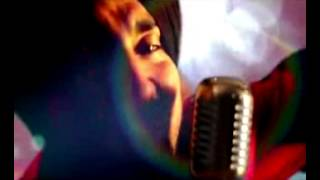 Class kamm sarao brand new song 2012