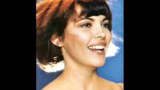 Il A Neigé Sur Mykonos - Mireille Mathieu