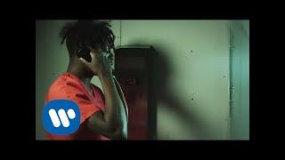 Смотреть клип Sleepy Rose Feat. Skooly - Throwin 4S