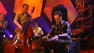 Calexico Ballad Of Cable Hogue (Live On Later with Neko Case)