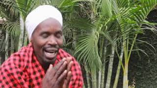 GITONGA WA KIGOOCO-NDIRI UNDU NJUI (OFFICIAL VIDEO)