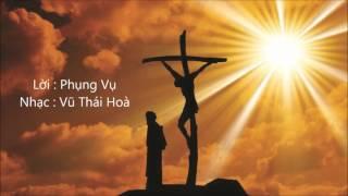 Bộ Lễ Dân Tộc - 5. Lạy Chiên Thiên Chúa - Lm. Vũ Thái Hoà