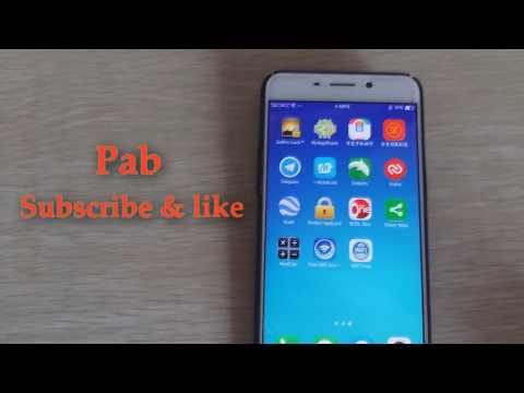Qhia Siv Wifi Free  Tsis Rau Username Thiab  Password