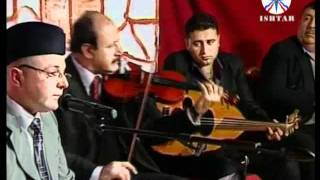 اغاني مصلاوية  تراثية.. يا سماق يا سماق لوسيم اسكندر