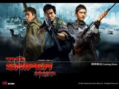 the sniper 2009 full movie in hindi watch online