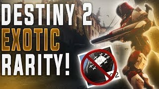 DESTINY 2 EXOTIC WEAPONS & ARMOR! (New Interview With Mark Noseworthy) Should 3 of Coins Return?