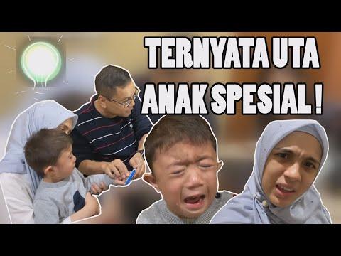 HASIL BIOMETRIK ANALISIS BIKIN IBUN DAN PAPANOS SYOK!!