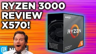 ryzen-3000-reviewed-on-x570-navi-beats-rtx-super