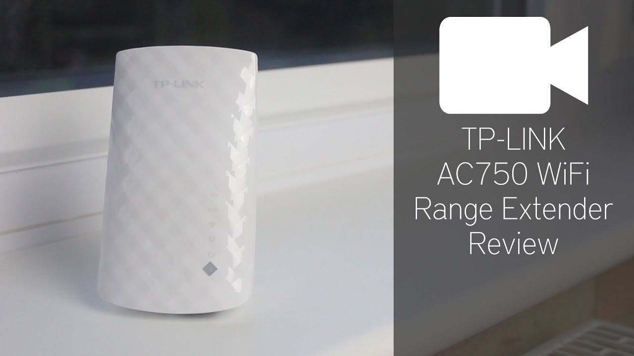 DD-WRT Forum :: View topic - TP-Link WR740N V1 …