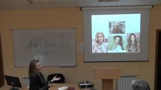 Лекция «FASHION-Ликбез: учимся называть вещи своими именами» Лектор - Мария Ивасенко Thumbnail
