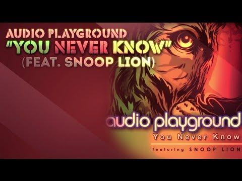 Audio Playground On Wikinow News Videos Facts