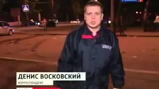 Рейд ГИБДД ФСБ против ксив и стритрейсеров !!