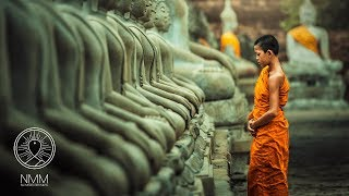 Tibetan meditation Music: 'Inner Child Awakens', buddhist meditation music, relax music 20T