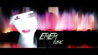 EmEm Fade (High Quality)