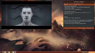 gImageReader - распознавание текста