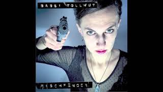 Babsi Tollwut - Fischfänger (feat. DJ Kai Kani)