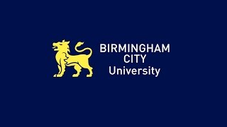 Birmingham City University accreditation of Studio 3's Atlass programme?