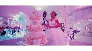 Download Video NIGERIAN WEDDING FILM .... IFY + NEMEK MP3 3GP MP4