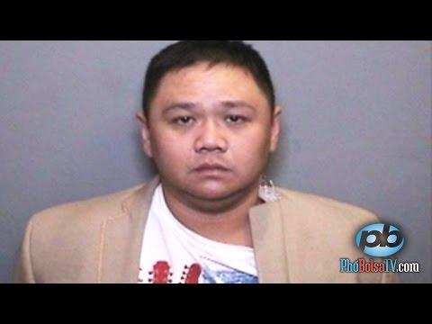 Lần đầu xuất hiện tại tòa của Minh Béo sau 3 tuần bị giam giữ...