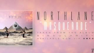 Northlane - Masquerade