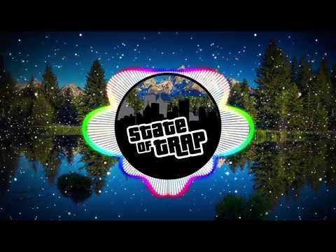 Skan ft. M.I.M.E - Mia Khalifa