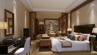 Hotel Bedroom Furniture Designs Ideas