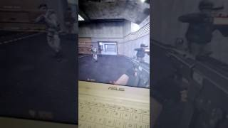 Video Jadi terorist download MP3, 3GP, MP4, WEBM, AVI, FLV Oktober 2018