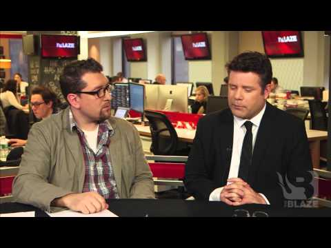 Sean Astin Discusses Roles He Would and Wouldn't Take