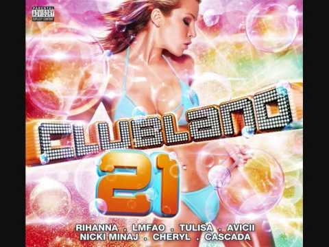 heatwave (supasound) clubland 21