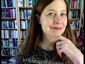 Heather Cass White - Meet Poet Marianne Moore