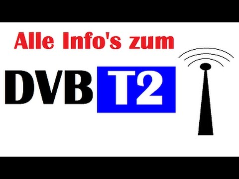 dvb t2 richtig anschlie en alle infos zum dvb t2. Black Bedroom Furniture Sets. Home Design Ideas