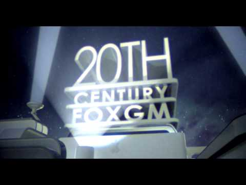 20thCenturyFoxGm