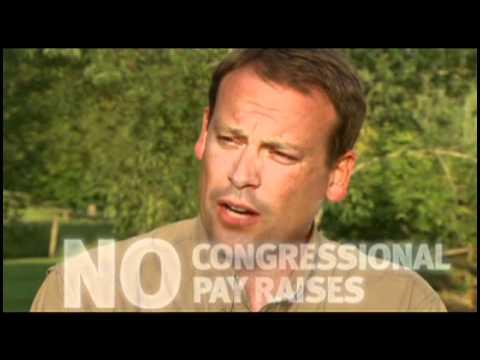 Heath Shuler for Congress - Mad
