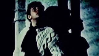 ERIC BURDON & THE ANIMALS San Franciscan Nights (1967) [HQ]
