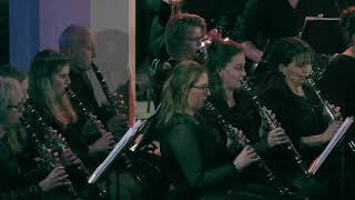 Kerstconcert St. Jan Kilder (21-12-2019)