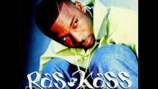 Watch Ras Kass Interview With A Vampire video