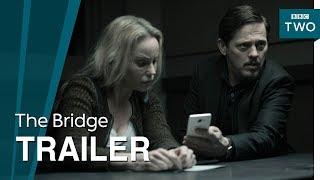 The Bridge: Trailer - BBC Two