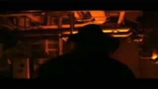 a nightmare on elm street 2010 trailer