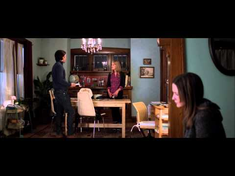 Best Man Down (2012) - Clip 1 [HD]