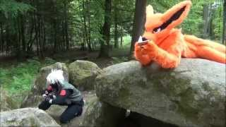 Video Naruto Shooting Video download MP3, 3GP, MP4, WEBM, AVI, FLV Oktober 2018