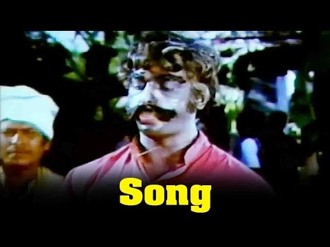 Ellaam Inbamayam Movie : Maaman Veedu Song