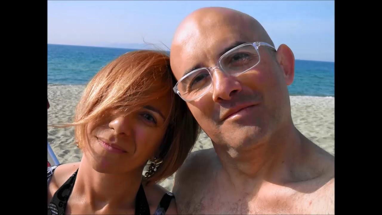 25 Anniversario Di Matrimonio Viaggio.25 Anniversario Di Matrimonio E Viaggi Roberto Patrizia 22 2