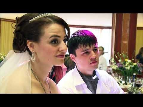 Karen ТУЗ подарил песню своему другу в день свадьбы, очень трогательное видео, свадебный подарок - Ржачные видео приколы