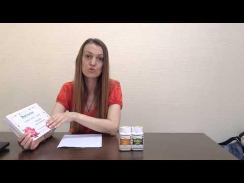 Лечение остроконечных кондилом народными средствами
