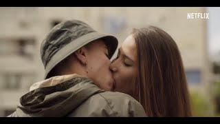 Ultras Trailer (2020)   Netflix Drama Movie   Trailers For You
