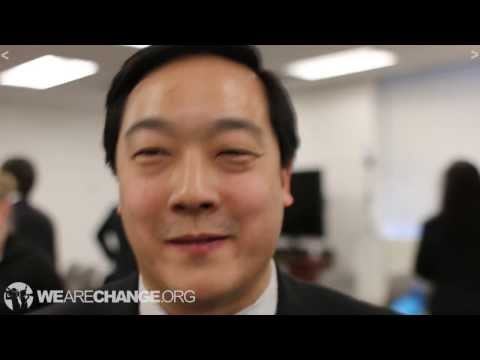 Founder of LiteCoin on the future of Bitcoin Regulations
