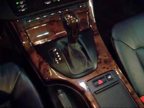 2004 BMW X5 4.8is - eDirect Motors - YouTube